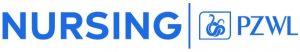 Logo_Nursing_PZWL_1c4a80a1bb_5925425a00 (1)